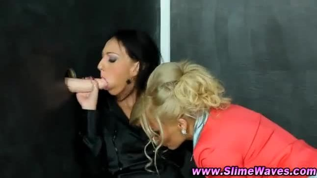 something is. Many mature tit handjob compilation final, sorry, would