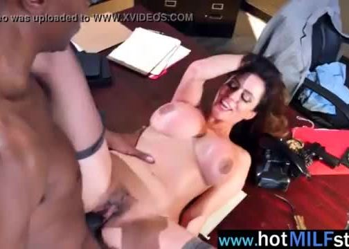 (ariella ferrera) mature naughty lady ride mamba black dick on cam mov-06